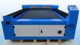 Cortadora del laser del metal del CNC con alta potencia del laser