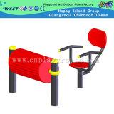 Nouvel équipement de forme physique de conception, équipement de formation (HD-12403)