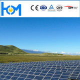 中国の製造業者からの1643*986mm強くされた太陽ガラス