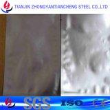 Aluminiumfolie/Aluminiumrolle für pharmazeutisches Paket