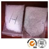 Ventes chaudes ! ! Caoutchouc TPR de /Thermolastic de matière première de TPR Granule/TPR