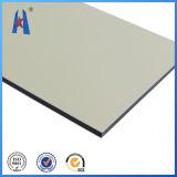 알루미늄 합성 위원회 공구 또는 건축재료
