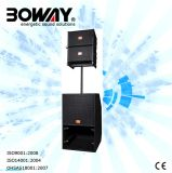 Brand New Lb-Serie Professional Line-Array-Lautsprecher