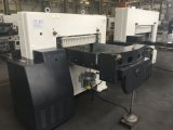 High Speed ​​Cutter papier (QZYK78C)