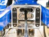 熱い販売のより安い10HP力の耕うん機手のトラクター/歩くトラクター
