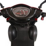 障害者のための48V/60V500W 20ah 4の車輪の電気スクーター
