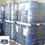 Dez anos que especializam-se na produção/classe superior/Trioctyl Trimellitate (TOTM)