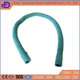 Tuyau d'eau à haute température flexible / machine à laver fabriqué en Chine
