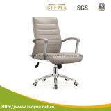 異なったカラー現代椅子(B646灰色)