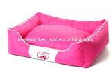 Кровать любимчика качества Hight водоустойчивая