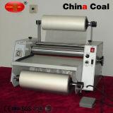 Qlfm-450 escogen el pequeño tipo lateral doble máquina que lamina económica