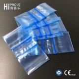 Saco pequeno do tipo de Ht-0585 Hiprove/saco feito sob encomenda de Baggies/Apple