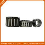 Tipos diferentes do moinho de rolamento da agulha dos rolamentos que carrega 502515 Aj