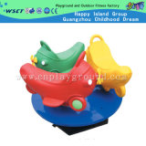 コンベヤーのシーソー販売(M11-11305)のための新しいデザインシーソーの子供のシーソー