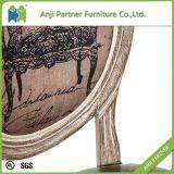 Cadeira luxuosa moderna barata do restaurante para a venda (Jill)
