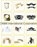 자동차 부속을%s 금속 제품을 각인하는 기계설비