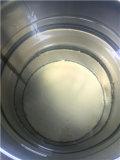 Morfolina do CAS no. 110-91-8 do produto químico do inibidor de oxidação do preço de fábrica