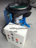 Сварочный манипулятор аттестованный Ce HD-600 для сваривать вещей локтя