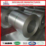 Enroulement en acier enduit par zinc d'Al d'ASTM A792m Afp Chromated