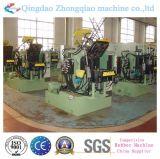Automatische Vakuumplatten-vulkanisierendruckerei Rubbe Dichtungs-Formteil-Maschine