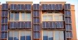 La Cina Factory 50kw fuori da Grid Solar Power System