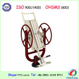 140mm Galvanized Pipe Outdoor Fitness Equipment