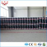 Membrana impermeable modificada Sbs del betún del precio bajo