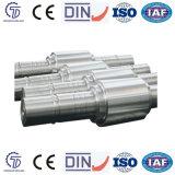 HSS Rolls intermediário usado em moinhos de tira frios