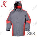 겨울 (QF-612) 동안 새로운 디자인된 스키 재킷