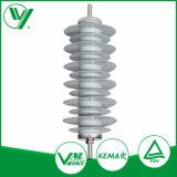 De elektro Moa/10ka Gapless van het Systeem van de Distributie Remhaak van de Schommeling tot 500kv