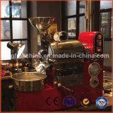 Spécialiste Chine Fournisseur Cafe Roaster