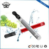 Sigaretta Dex del fumo E dei fornitori della sigaretta del fumo colorato E grande mini