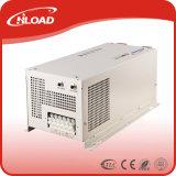 invertitore di energia solare di 4000W 5000W 6000W 48V 24V 12V 220V