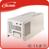 inversor da potência solar de 4000W 5000W 6000W 48V 24V 12V 220V