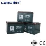 batería de plomo sellada batería profunda del ciclo 14-65ah
