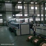 Machine de émaux de fil vertical de qualité