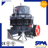 Saleのための中国Cone Stone Crusher Machine