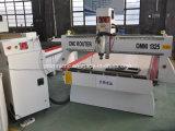 Маршрутизатор CNC блока развертки высокой точности 3D