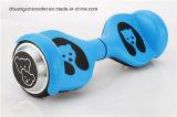 Les deux roues les plus neuves scooter électrique intelligent Hoverboard de 4.5 pouces pour des enfants