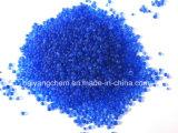 Azul del gel de silicona - marca de fábrica de Haiyang
