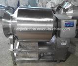 Мясо цены по прейскуранту завода-изготовителя автоматическое Marinating машина