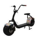 Vespa y E-Vespa eléctricas de la movilidad de la alta calidad de China para los adultos