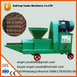 De houten Briket die van het Zaagsel Machine/Biomassa maakt het Vormen van Machine plakken