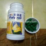 Высокая эффективная потеря веса Paiyou Slimming капсула