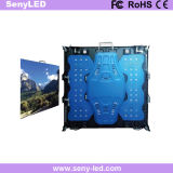 Stage Video Display Stage Background LED Screen para Rental Purpose