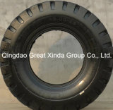 Truck Tire for Mining Road and Heavy-Duty Engineering Vehicle (13.00R25NHS)
