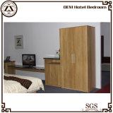 Neue Entwurfs-Hotelzimmer-Möbel