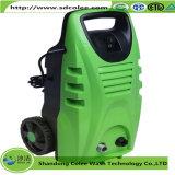 Windschutzscheiben-Reinigungs-Einheit für Hauptgebrauch