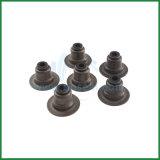 Valvola di gomma Oilseal Bp-A029 della guarnizione meccanica di Oilseal della guarnizione