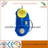 Handrucksack-Sprüher des landwirtschaftlichen Sprüher-18L elektrischer